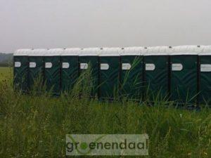 toilet-groen