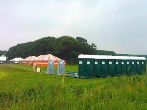 toiletten festival
