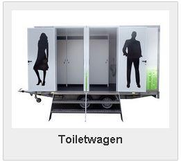 toiletwagen huren