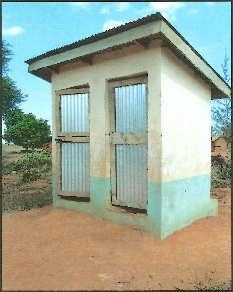 toilet filipijnen