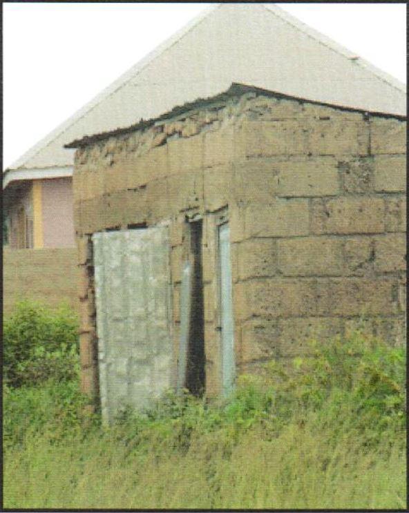 toilet nigeria 2