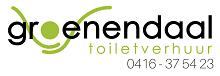 Groenendaal Verhuur - De beste toilet en badkamer Verhuurder
