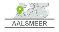 dixi huren Aalsmeer