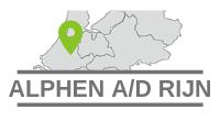 dixi huren Alphen ad Rijn