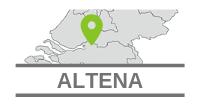 dixi huren Altena