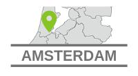 dixi huren Amsterdam