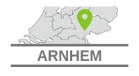 dixi huren Arnhem
