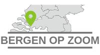 dixi huren Bergen op Zoom