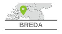 dixi huren Breda