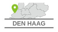 dixi huren Den Haag