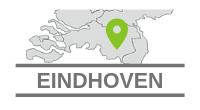 dixi huren Eindhoven