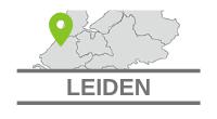 dixi huren Leiden