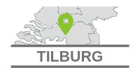 dixi huren Tilburg