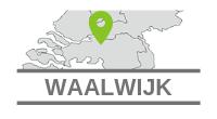 dixi huren Waalwijk