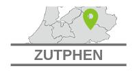 dixi huren Zutphen bij Groenendaal