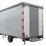 schaftwagen met toilet, bouwkeet, schaftkeet huren bij Groenendaal toilet verhuur